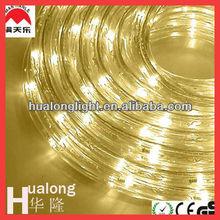 HL CE GS RoHS LED Light Party Decoration