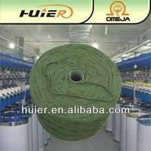 2012 BLL-12 colored mop yarn colored mop yarn