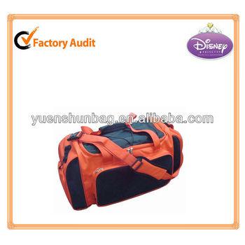 Hot sale bag travel bag for traveler