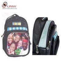 school bags for teenagers,japanese school bag,tesco school bags
