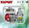 KAPUR 3 inch gasoline water pump