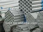 steel pipe used on bike,round steel pipe