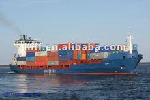 shipping singapore