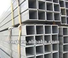supply HDG rectangular pool gate post