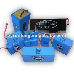 Backup Power battery pack 12V 10AH li-ion battery pack
