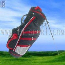 2012 NEW golf staff bags