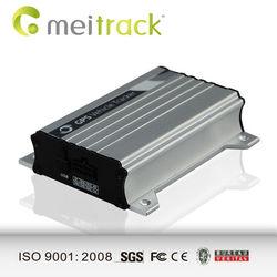 Cheap Wireless GPS Car Tracker for Fleet Management (MVT340)