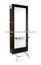 salon mirror station YD132B