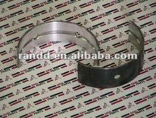Deutz BFM1013 engine parts 0292-9430 main bearing 02929430