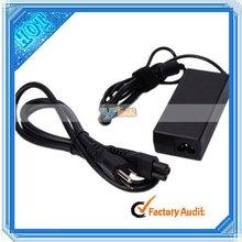 US Standard AC Power Adaptor For Toshiba L25 (N1309)