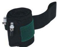 Reusable tourniquet cuffs medical pneumatic tourniquet