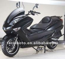 T3 Motorcycle 125CC 150CC