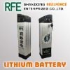 48 volt lithium ion electric bike battery pack Low price