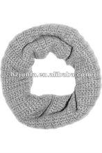 fashional pretty super warm soft cozy popular elegant chunky neck warmer