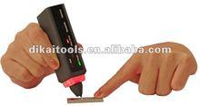 New design Multi II tester