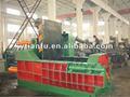 Y81-2500 prensa compacta hidráulica(Alta Calidad)