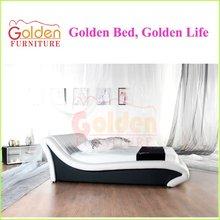 N882# modern furniture new bedroom design
