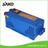 JKS Pure Sine Wave Inverter 1-6KW DC 12V 24V 48V