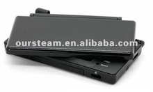 For NDSL DS Lite housing Case Cover black