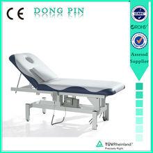folding massage bed beauty bed warehouse