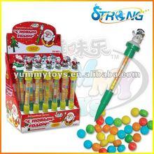 Stamp Pen Promotion Toys