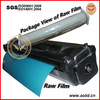 China High Quality Graphic Art Film