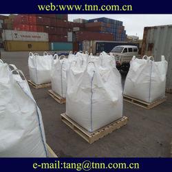 TNN Sodium metabisulfite