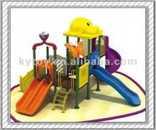 cheap kids outdoor play equipment