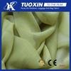Crinkle Chiffon Fabric   Yoryu Accordion Pleats Chiffon Fabric