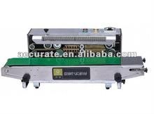 Advanced Continuous Film Sealer (FR-900S)