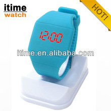 itimewatch touch screen 2014 new products on market