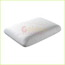 modern multifunctional memory foam sex pillow