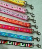 pet dog leash pet Accessory
