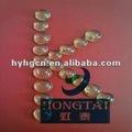 良好な溶解性hy-508アルコール可溶性ナイロン樹脂
