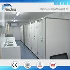 high quality Australian standard ablution unit