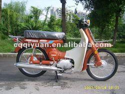80cc Kid CUB Motorcycle