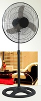 Home Appliances 2016 new model good quality elegant design Industry Fan FS-1805