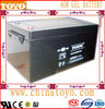 12v250ah AGM gel battery for power station