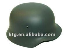 M35 army helmet,military helmet,tactical helmet