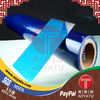 adhesive surface protection film