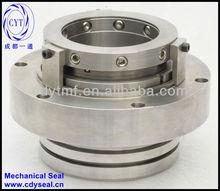 YTBB174 john crane mechanical seal for slurry pump