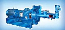 advanced heat dispersing system of disc heat disperser disperse for toilet paper machine