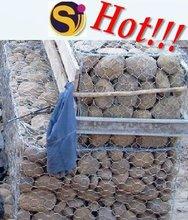 gabion basquets mean is gabion baskets factory
