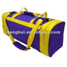 latest travel duffle bag