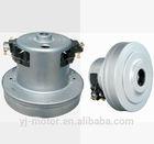 YJ-V1J-PH22 1000W high efficiency Vacuum Cleaner Motor with CB