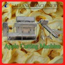 26 ALAPM-W multifunction stainless steel apple cutter