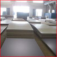 DIN 17100 St50-2 Low Alloy Steel Plate