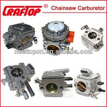 chainsaw carburetors for ST HUS PARTNER chainsaws