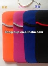"9.7"" Neoprene Sleeve Bag Case for Apple iPad 1 2 3 / Google Android Tablet"