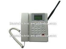CDMA 800mhz fixed wireless phone KT2000 (140B)